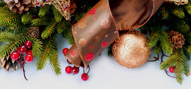 Nordmann kerstboom prijzen 2020 in Amsterdam