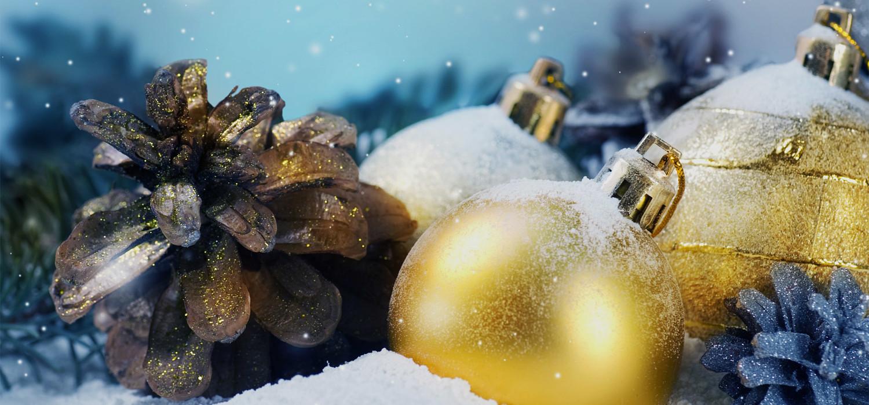Kerstboom bezorgen in regio Amsterdam